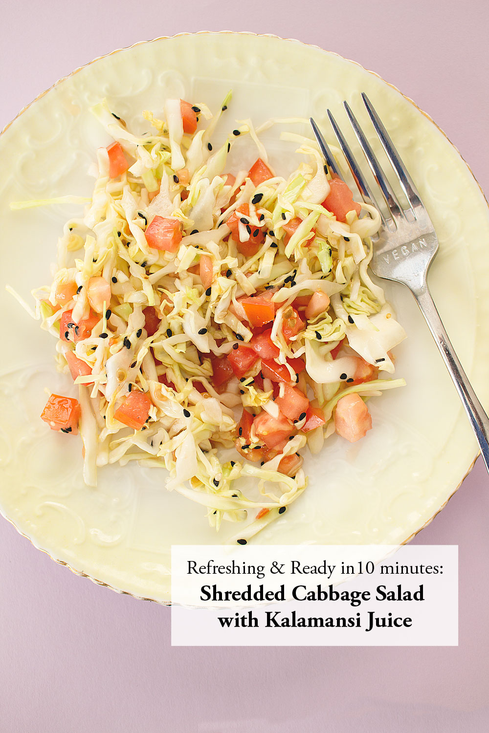 shredded-cabbage-salad-with-kalamansi-juice-astigvegan