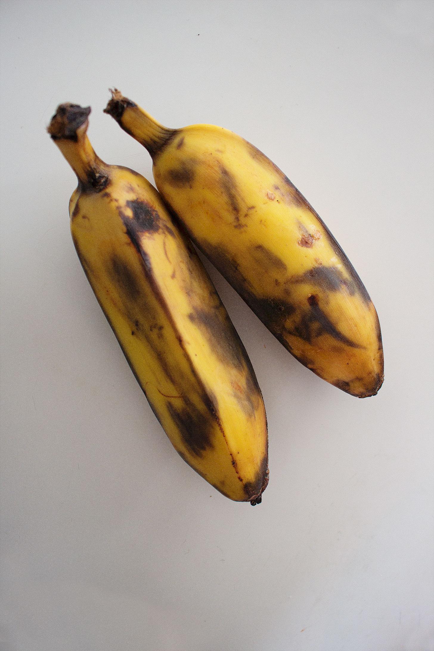 saba-bananas-astigvegan