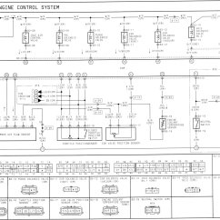 Engine Wiring Harness Diagram Viper 5904 Installation 2004 Mazda 3 Free
