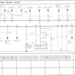Mazda 323 Wiring Diagram Honda Vtx 1300 1995 43 Lantis Engine Astinagt Forums