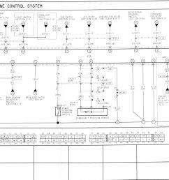 96 626 mazda wiring diagram wiring diagram technicwrg 8370 96 626 mazda wiring diagram96 626 [ 2056 x 1530 Pixel ]