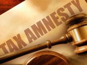 Hasil gambar untuk amnesti pajak