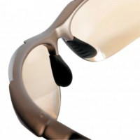 Bolle Contour Safety Spectacles K & N Rated | Aston Pharma