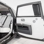 2015 Rolls Royce Ghost Ewb Stock Px66428 For Sale Near Vienna Va Va Rolls Royce Dealer