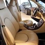 1999 Bentley Arnage Stock 7nc062734a For Sale Near Vienna Va Va Bentley Dealer