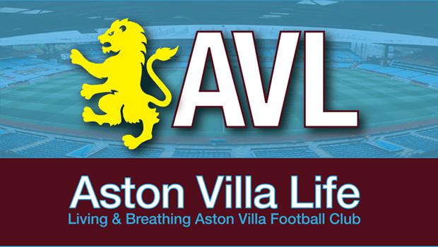 #AVL #avfc