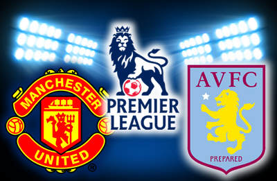manchester-united-vs-arsenal-premier-league