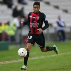 Aston Villa Bid For Amavi