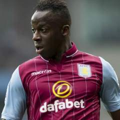 Aly Cissokho is set to Sign for Porto On Loan