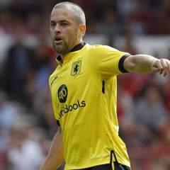 Joe Cole Asks for a Championship Loan