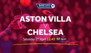 Aston-Villa-v-Chelsea_Twitter-300x176