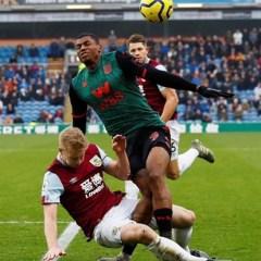 Burnley 1 -2 Villa; Massive three points, but bad news too