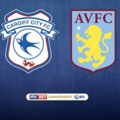 Cardiff – Villa Preview; Someone has to step up.