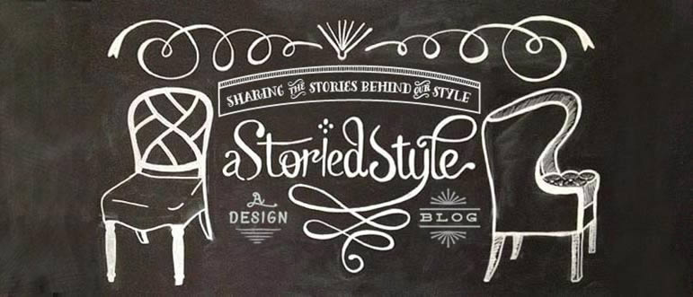 https://i0.wp.com/www.astoriedstyle.com/wp-content/themes/StandardTheme_28/uploads/LOGO-ChalkboardArea656x772.jpg