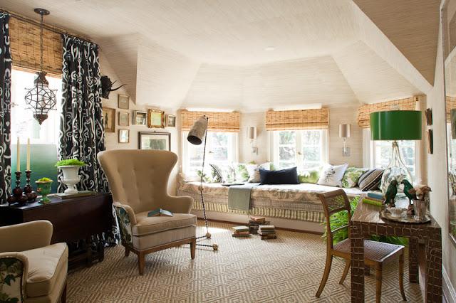 Lauren Liess of Pure Style Home