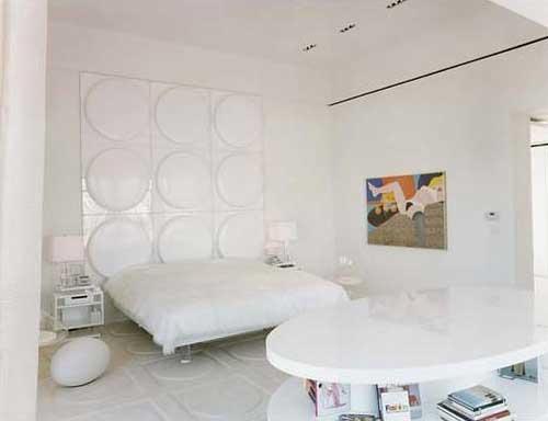 High Quality Decorationforlife.com