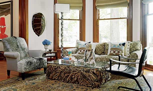 chicago home mag