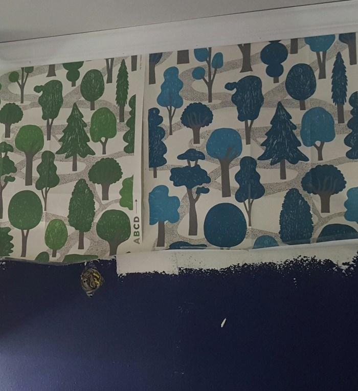 makelike blue vs green