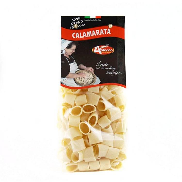 CALAMARATA-opt-1-600