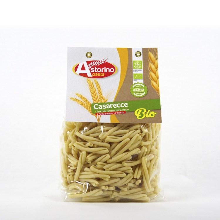 pasta_biologica_di_grano_duro_casarecce_f
