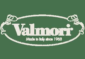 Valmori_1