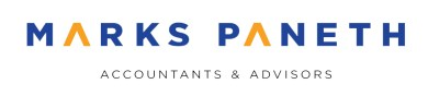 Marks Paneth Accountants and Advisors