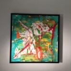 Neon Dream (30 x 30)