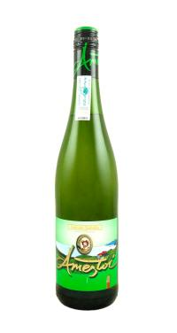Spanish White Wines You Need to Try | Tasting Notes