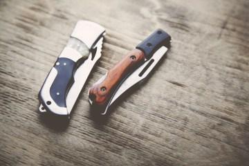 best-pocket-knife-reviews