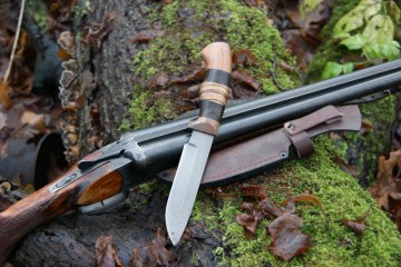 best-hunting-knife-reviews