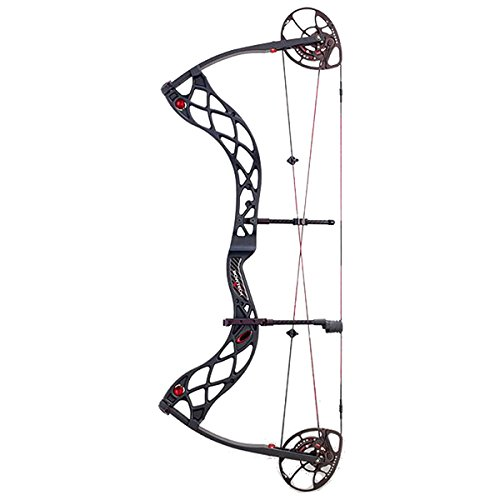Bowtech Carbon Knight Review - Compound Bow | A Straight Arrow