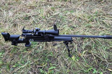 best-308-rifle-reviews