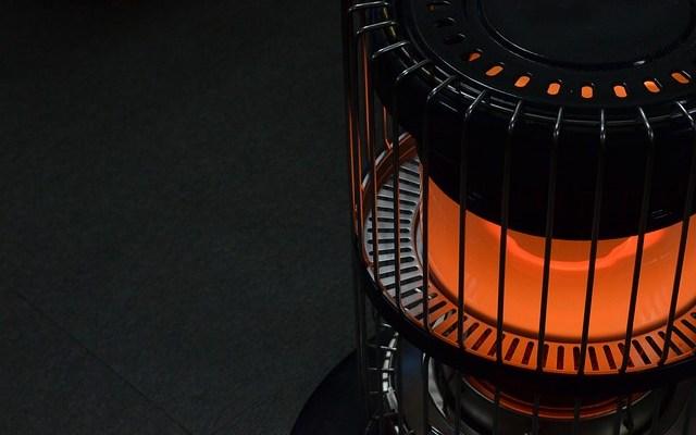 best-tent-heater-reviews