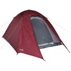 high peak outdoors base camp