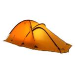 Hillman 2-Person 4 Season Outdoor C&ing Tent  sc 1 st  A Straight Arrow & Best 4 Season Tent Reviews | A Straight Arrow