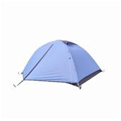 maxmiles ultra lightweight tent