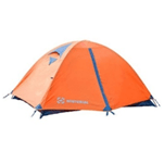 winterial backpacking 3 season tent
