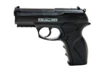 bb gun boa co2 bb pistol semi auto airgun shoot