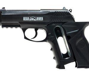 best bb gun pistol featured image