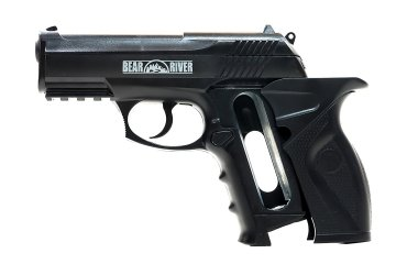 best bb gun pistol featured image