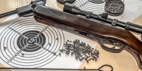 best bb guns for beginners and kids