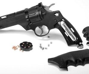 best co2 bb guns featured image
