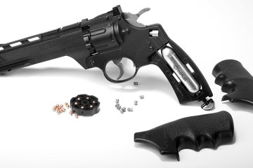 best co2 bb guns featured image