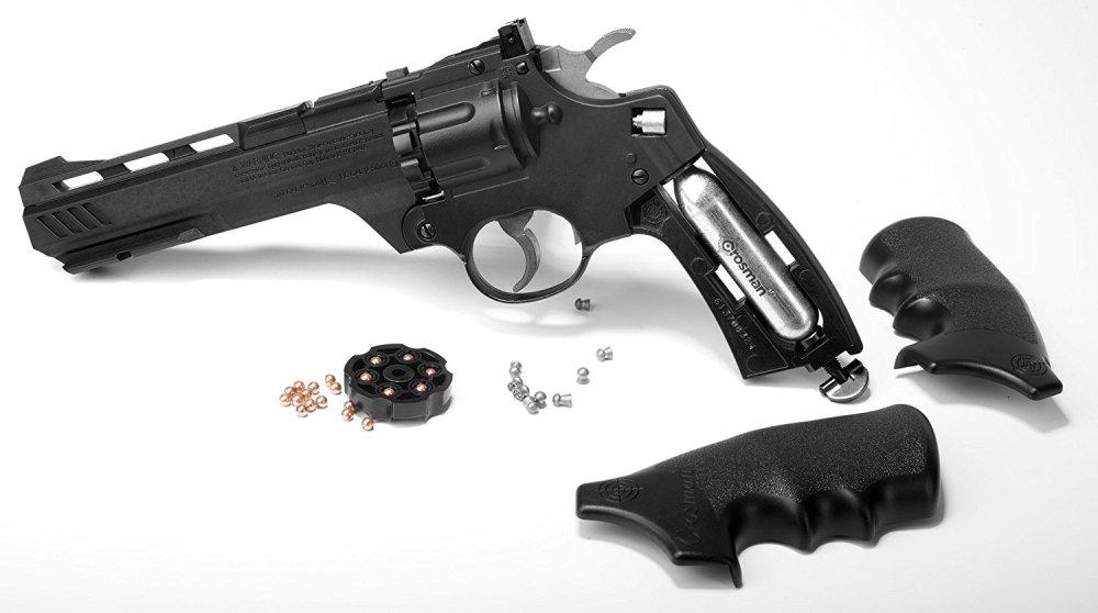 medium resolution of best co2 bb guns featured image