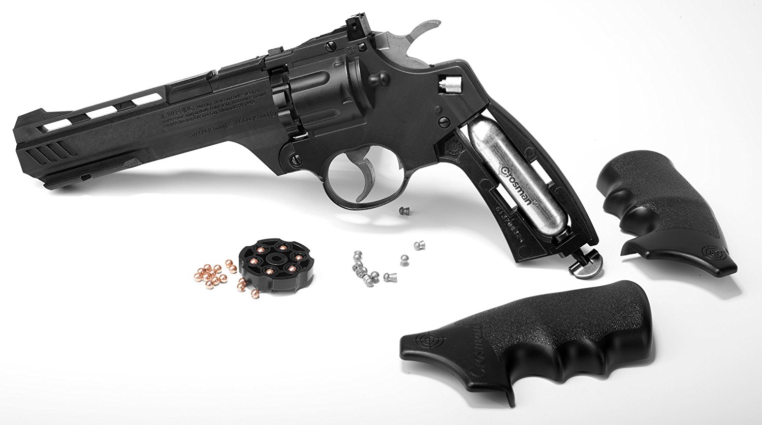 hight resolution of best co2 bb guns featured image