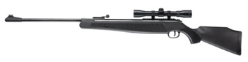 ruger air magnum combo air rifle