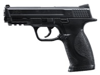 smith and wesson m&p airgun