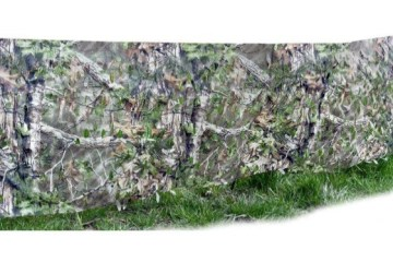 Best Ground Blinds for Turkey Hunting