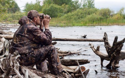 best hunting binoculars under 200 usd reviews