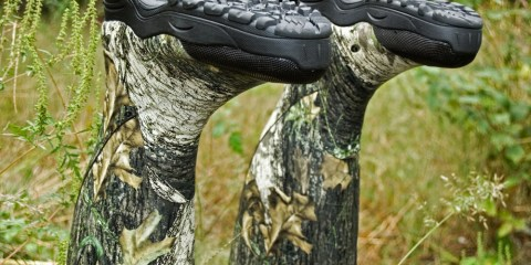Best Rubber Hunting Boots REVIEWS